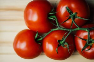 food-tomatoes-vegetable-8390